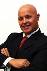 fabio-pesce_general-manager-twinings-italia