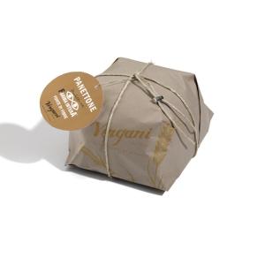 farina-intera-pack-enrico-su%e2%80%a1-ummarino