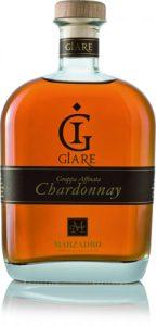 GIARE_CHARDONNAY_1