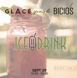locndina-ice-drink