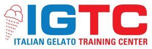 Logo IGTC
