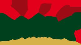 Logo_F.lli_Saclà_Spa_piccolo