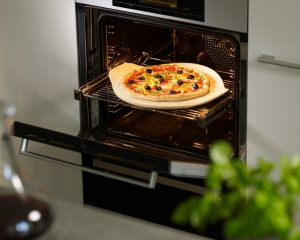 pizza-passion-3-jpg
