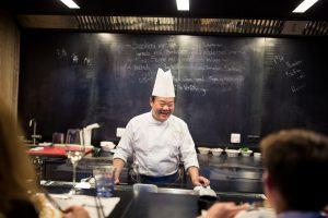 quellenhof-resort-ristorante-sky-teppanyaki-4
