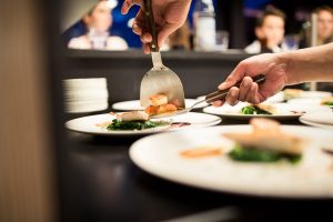 quellenhof-resort-ristorante-sky-teppanyaki-6