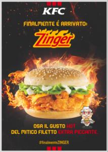 zinger_kfc_def