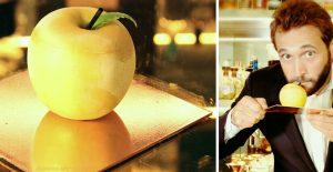 collage-cecca-applyx-gold-apple