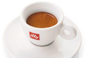 espresso-9392-01-1
