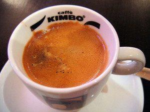 kimbo-300x225