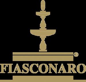 logo_fiasconaro_big