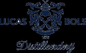 logo_lucasbols