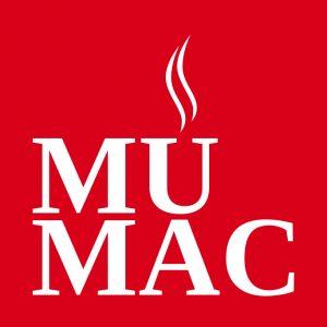 _logo_mumac_CMYK