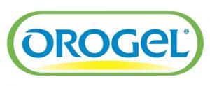 logo_orogel
