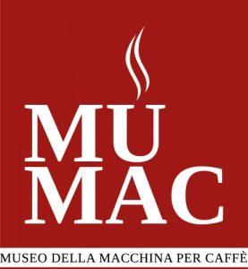 mumac logo