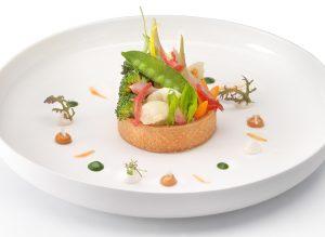 piatto-gennaro-esposito-2