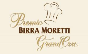 premio-birra-moretti-grand-cru1