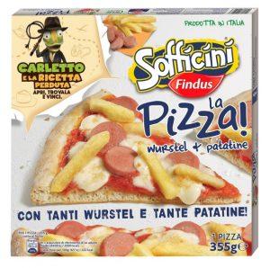 3d_pizza_sofficini_wurstel_promo_avventura_hr