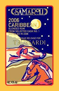 70cl-2006-caribbean-trussardi-ed-45-na38_f-lab