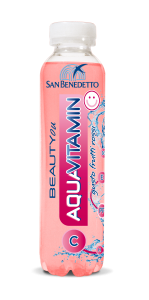 aquavitamin_slim_fruttirossi
