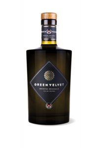 assenzio-green-velvet-val-275-la-bleue