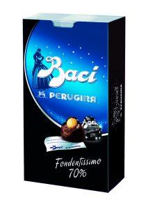 baci_bijou_fondentissimo_200g_alta