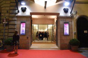 ditta-artigianale-al-cinema_pre-opening-03-foto-di-simone-cresci-redazione-web-toscana-notizie