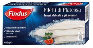 findus_filetti-di-platessa_400g_hr