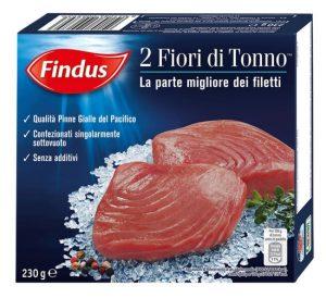 findus_fiori-di-tonno_230g_low