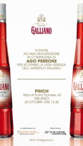 inviti_galliano_12x21cm-05