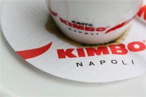 kimbo-tazzina