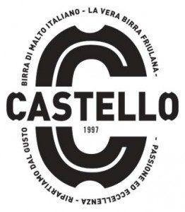 logo_castello_2015-1-262x300