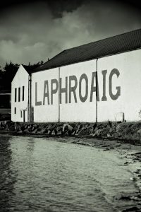 lp_distillery_08