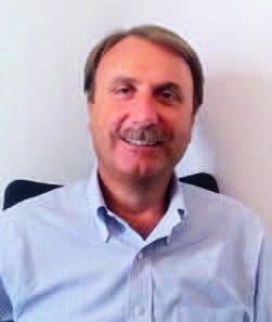 LUCIANO SBRAGA, DIRETTORE UFFICIO STUDI FIPE