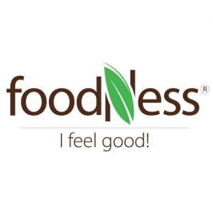 logo-foodness