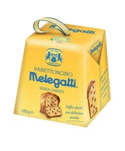 panettoncino-senza-canditi_melegatti