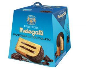 panettone_fantasia-di-cioccolato_melegatti