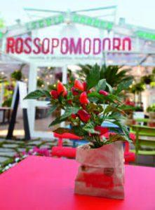 rossopomodoro-sebeto