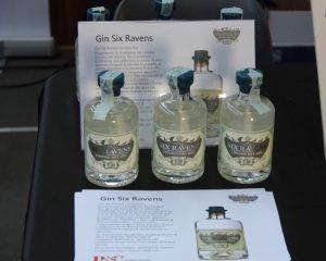 six-ravens-al-gin-day