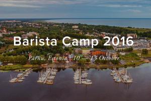 barista-camp-2016