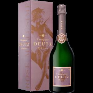 champagne-deutz-brut-rose-millesimo-2010
