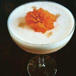 cocktail-di-fabio-brugnolaro