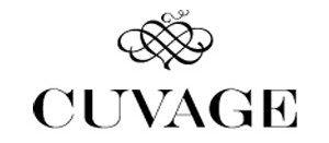 cuvage-logo-e1463838488481