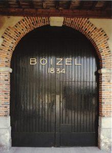 ingresso-azienda-champagne-boizel