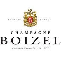 logo-champagne-boizel