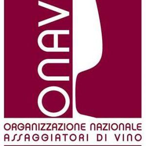 logo_onav