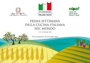 settimana-della-cucina-italiana