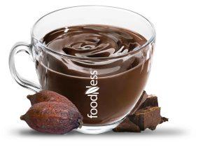 tazza-cioccolata-ld