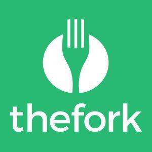 the-fork-logo