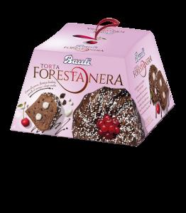 torta-foresta-nera_1