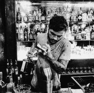 alfio-caffo